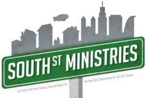 South_St_logo
